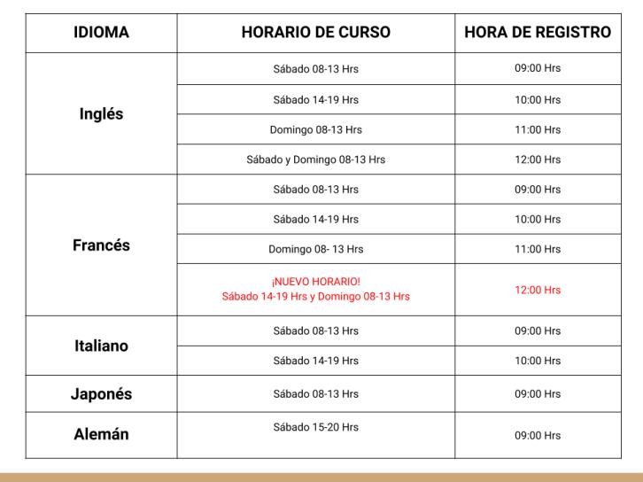 Horarios_inscripcion1317