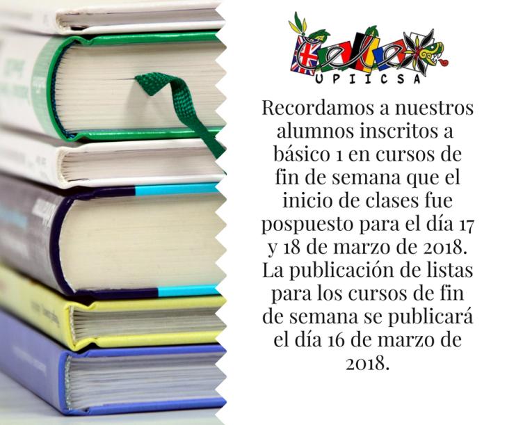 CELEX_inicio_clases