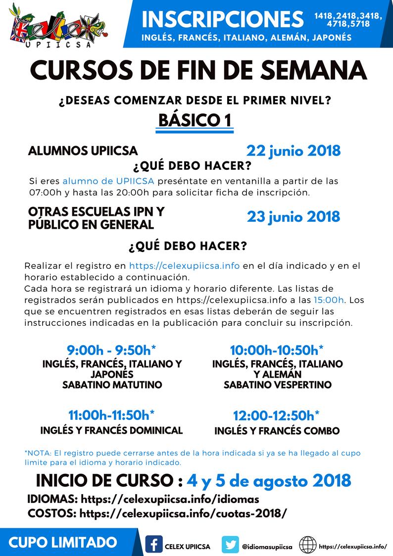CONVOCATORIA CURSOS FIN DE SEMANA 1418_1