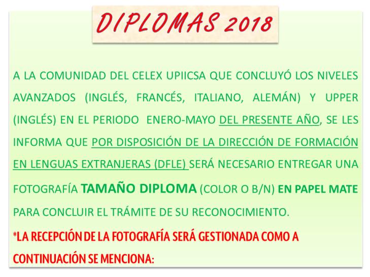 DIPLOMAS 2018-1.png