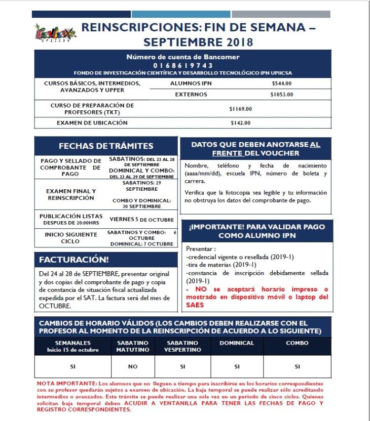 Reinscripciones FS Septiembre.jpg