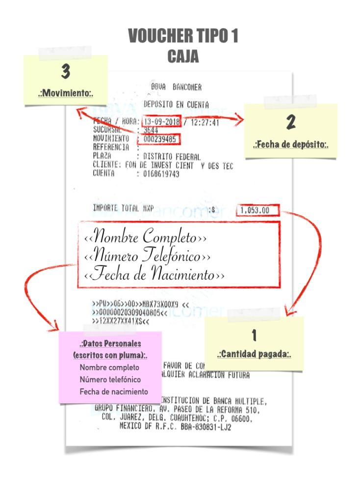 vouchers.002