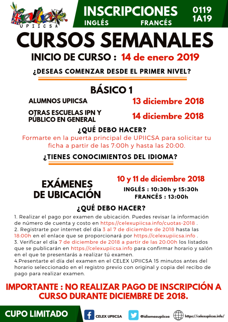 convocatoria-cursos-semanales-101811